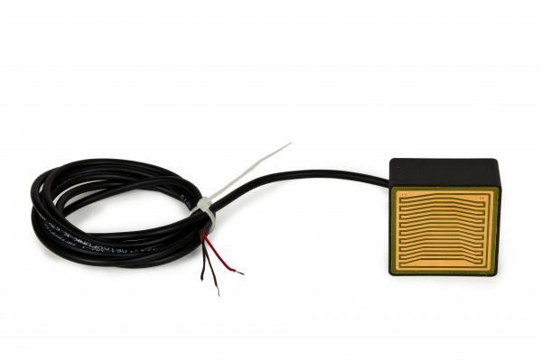 Rotomatic Regensensor RS Elektro