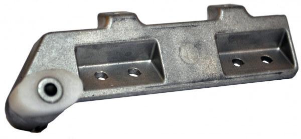 Roto Gleitbolzenlager 73/R7 Kunststoff