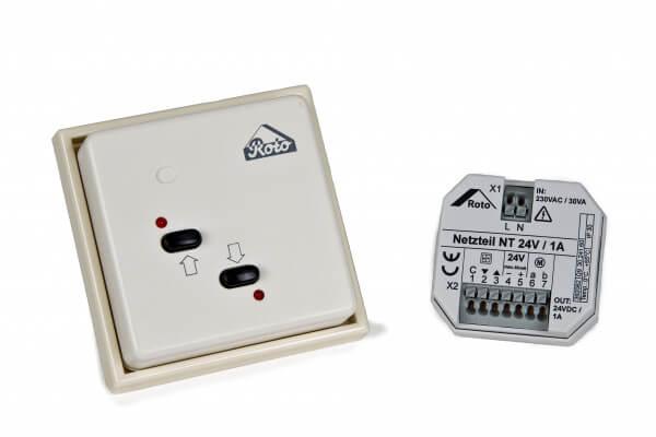 ZEL DS 1000 Reparaturlösung G2